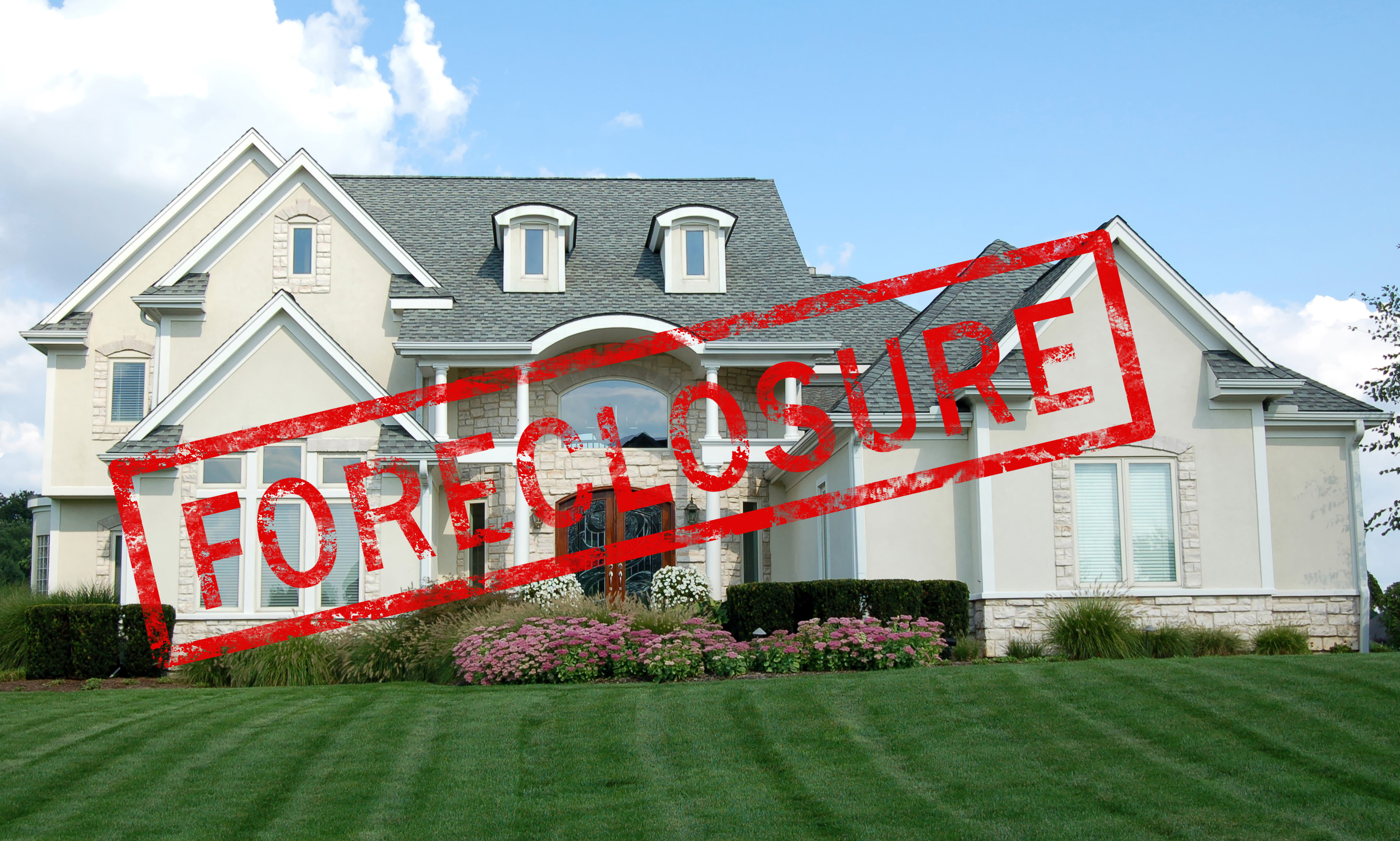 Call Classic Appraisals, LLC Online when you need appraisals for Westchester foreclosures